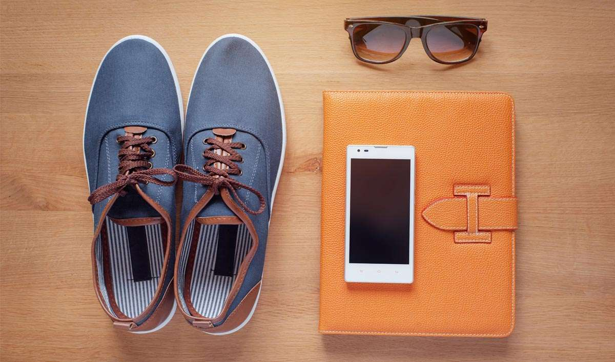 Things You Must Know About Growing Smartshoe Trend