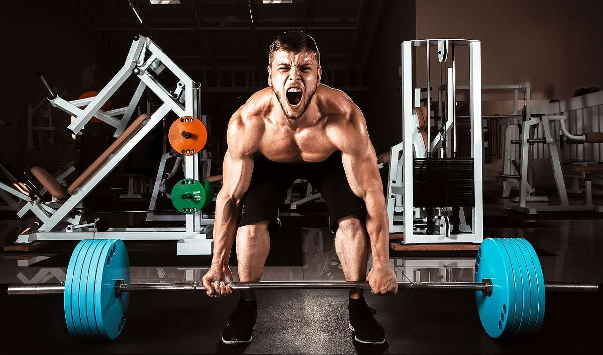 8 cardio lifts