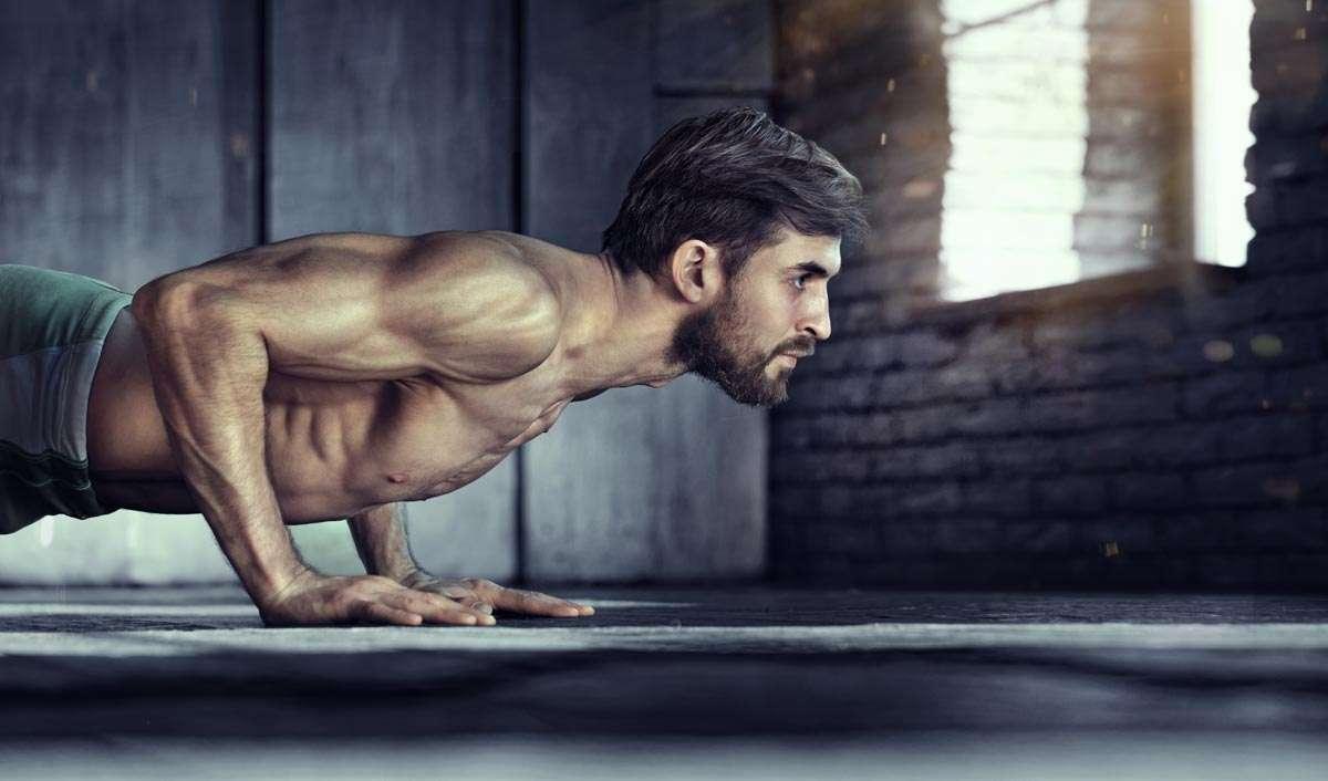 Yasmin Karachiwala on Why Pilates Can Kick Gym and Yoga's Ass