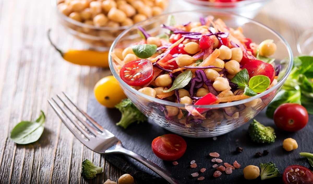 What is best diet