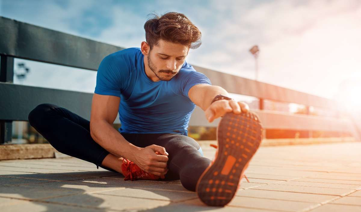 Exercising Daily Can Cut The Risk Of Depression By 16 Per Cent, Says A Study