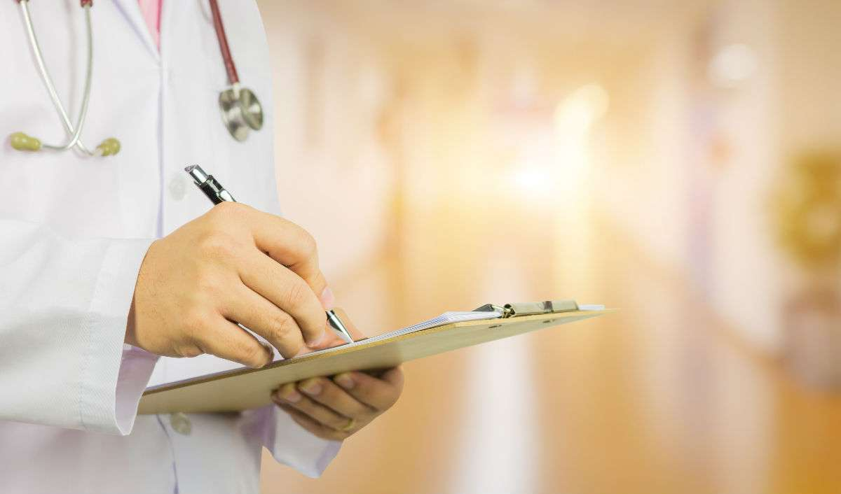 thyroid defects doctors miss