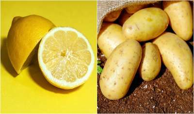 5 Home Remedies To Cure A Tan