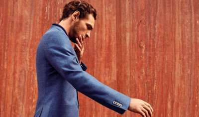 Everything you need to know about Corneliani