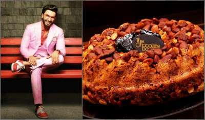 featured image ranveer singh birthday cake