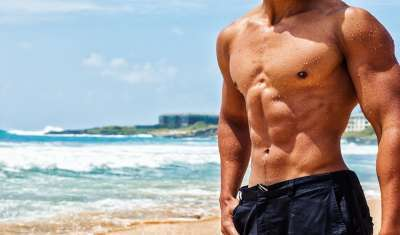 Unleash Your Abs