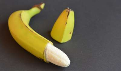 Penis Circumcision