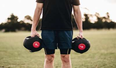 Beginners guide to strength training