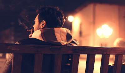 what you need to know if your partner smoke