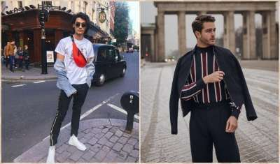 blogger approved fashion trends