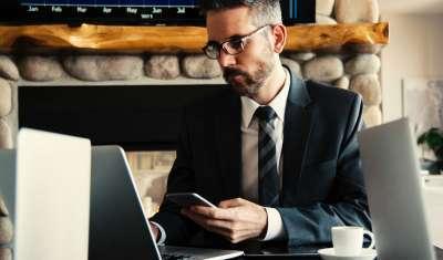 desk job health impact