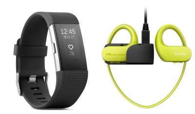fitness gadgets on a budget