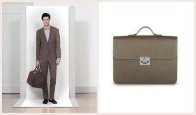 formal wear men