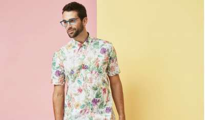 featured image how to wear floral