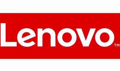 Lenovo Z5 launch