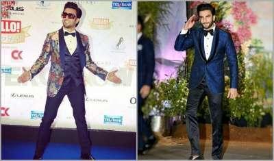 featured image Ranveer Singh Style