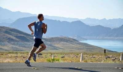 running mistakes, running tips