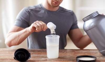 Creatine: Health Benefits, Side Effects, Uses, Dosage