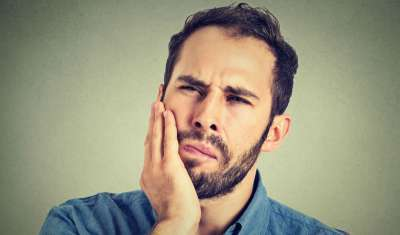 Weird Tooth Aches Explained