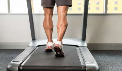 We Bet You Haven't Tried For Killer Calves!