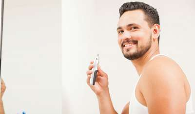 Grooming Tips For Nose And Ear Hair