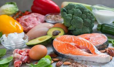 Low Carb Diet May Lead To An Early Death