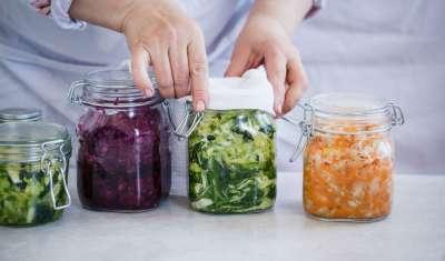 5 Ways Probiotics Can Help You