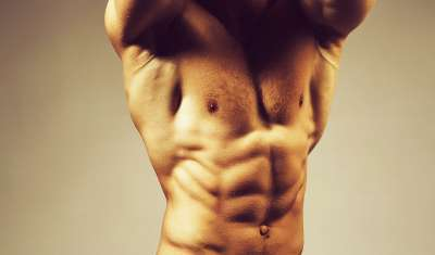 Say Hello To An Abs-olutely Sculpted You: MH Tells You How!