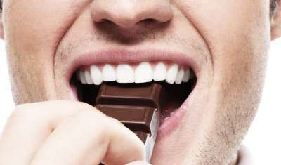 Foods that your dentist will not allow you to eat