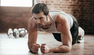 ryan reynolds full body workout
