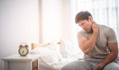weak muscles, health, fitness levels