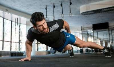 workouts better than running