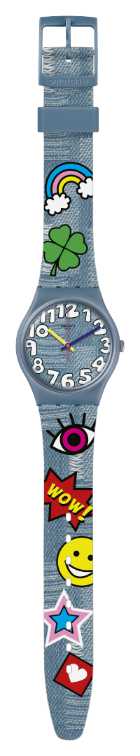 swatch_think_fun_wf18_1.png