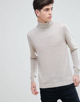 sweater_styles_asos.jpg
