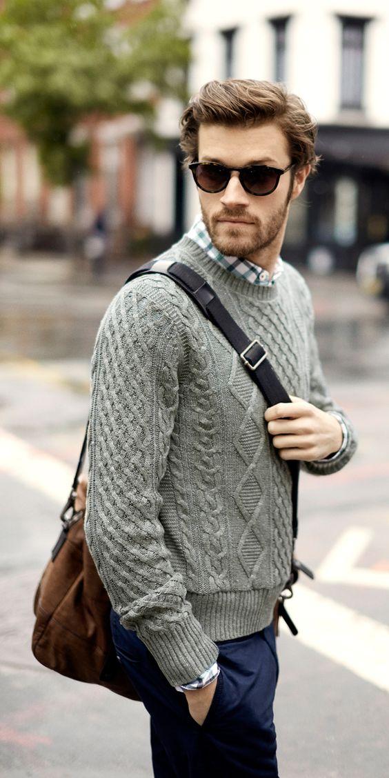 sweater_styles_bananarepublic.jpg
