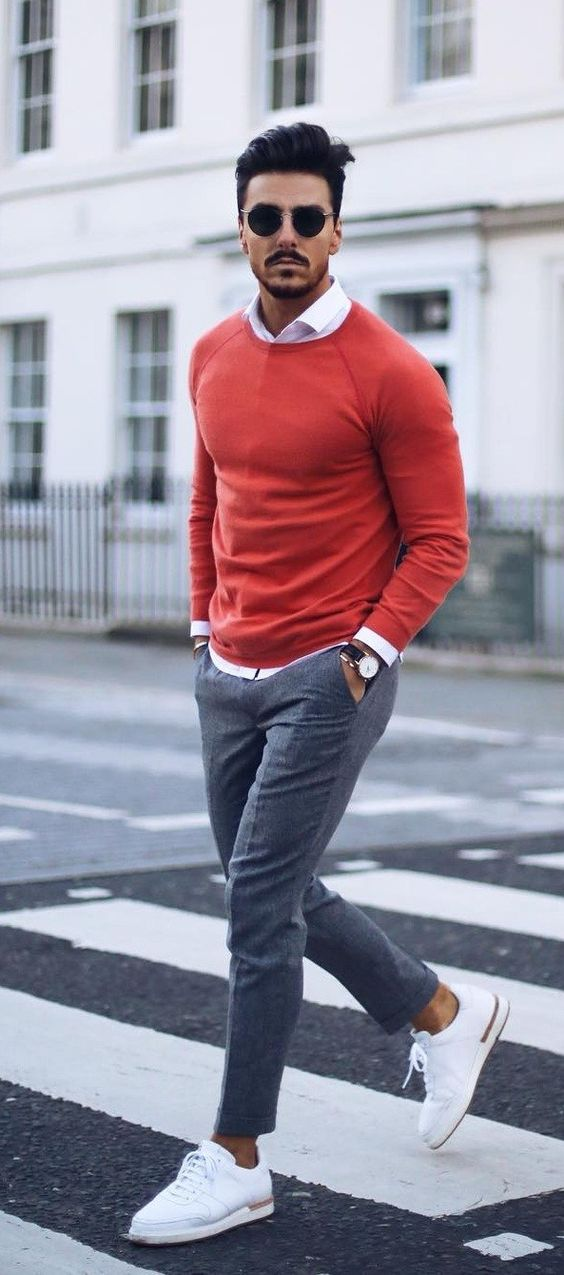 sweater_styles_ramola8122000.jpg