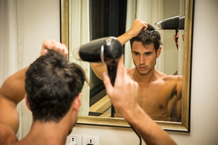 tips_for_men_who_want_shiny_smooth_hair_2.jpg