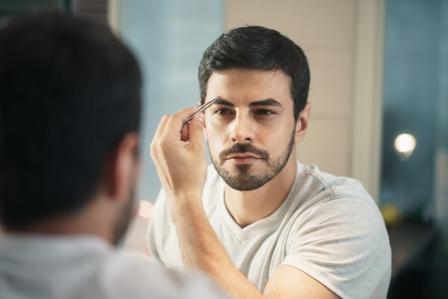 trim_grooming_habits.jpg