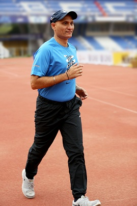 vivek_b_singh_procam_international_marathon.jpg