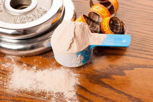 whey_and_casein_supplements.jpg
