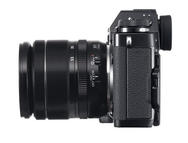 x-t3_black_leftside_xf18-55mm.jpg
