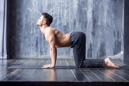 yoga_for_digestion_.jpg