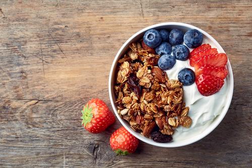yogurt_2.jpg